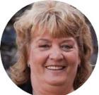Sue Feese